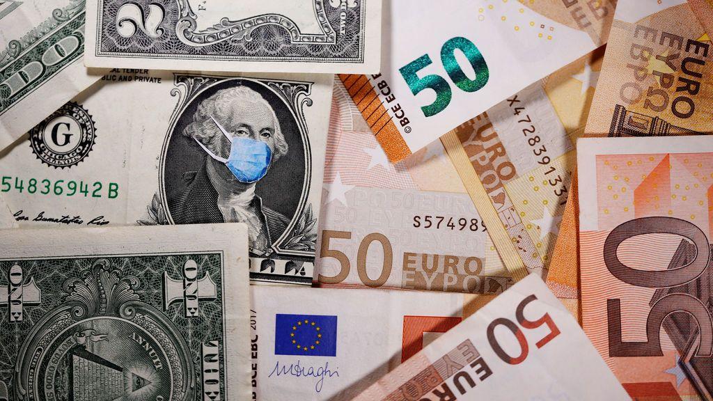 ¿Cuánto costarán los estímulos económicos españoles?