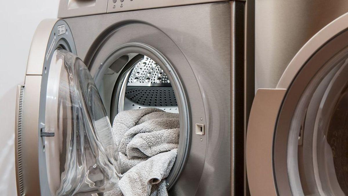 Qué hacer si se te rompe un electrodoméstico en cuarentena