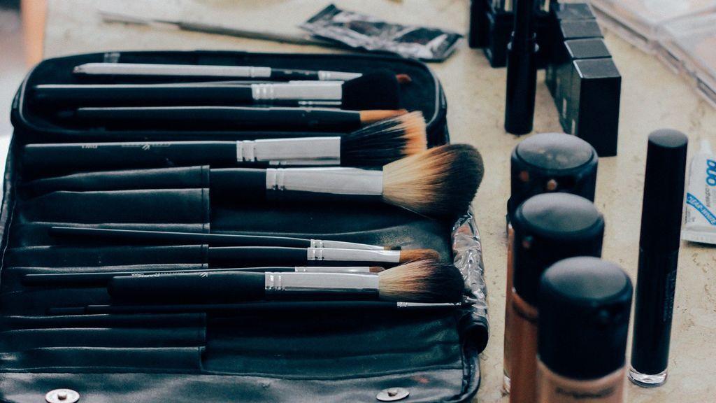 5 consejos básicos para un buen maquillaje en pieles maduras
