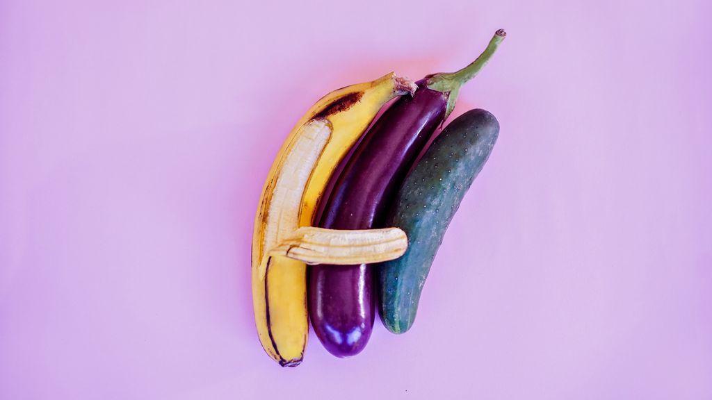 La lívido también está en cuarentena: tres personas nos cuentan cómo viven el sexo estos días