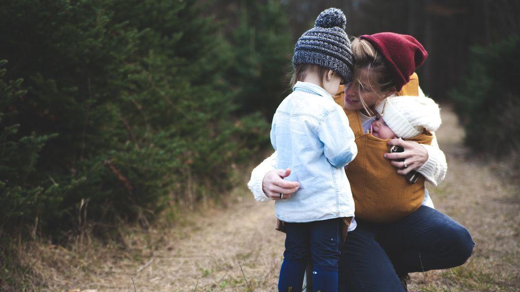 Neuraxpharm lanza 'Cuarentena con TEA', un servicio de ayuda para las familias de niños con Trastorno de Espectro Autista