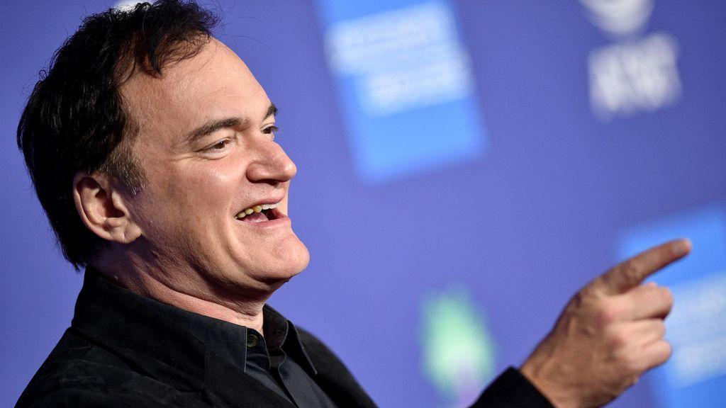 Nolan, Tarantino, Scorsese, Almodóvar o Lynch: así será la película del coronavirus según cada director