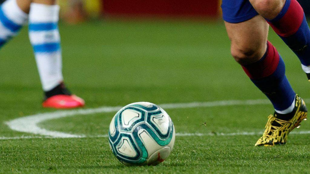 Algunos clubes de la Liga quieren dar por nula la temporada ante la falta de garantías