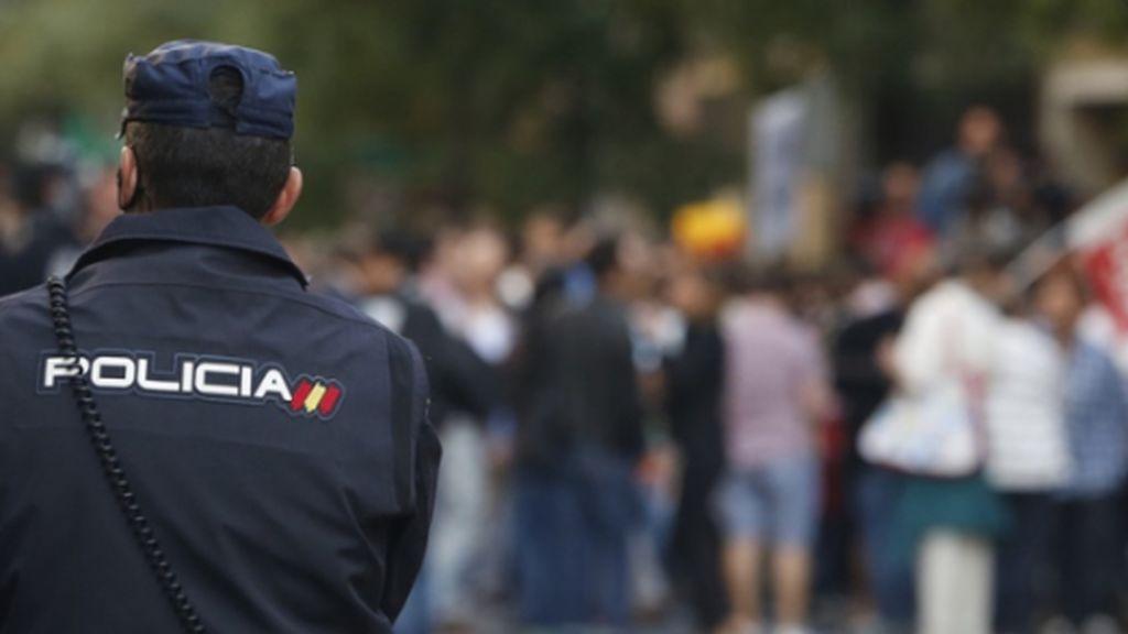 Muere el primer Policia Nacional en activo víctima del coronavirus