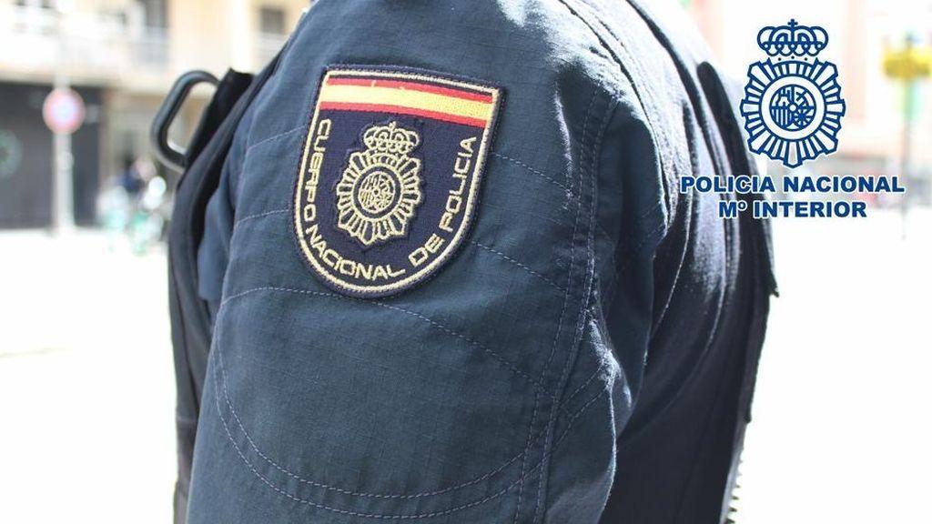 Muere el primer agente en activo de la Policía Nacional por el coronavirus