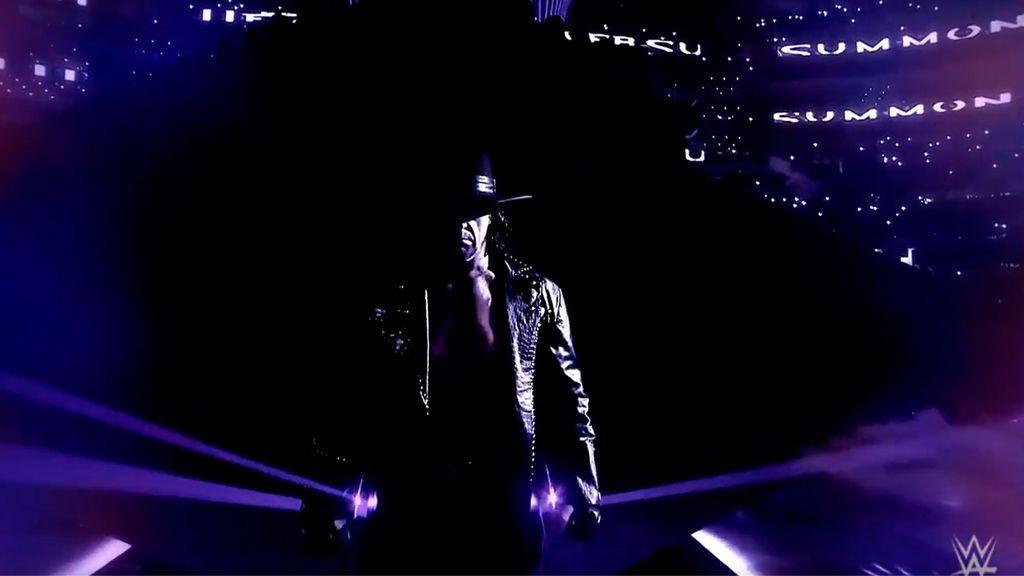 Los finishers más definitivos de la WWE: movimientos con nombre propio