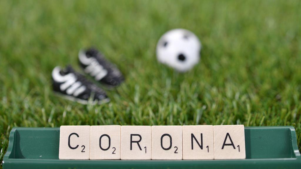 """Última hora del coronavirus en el deporte: """"El Tour no se correrá sin público"""""""