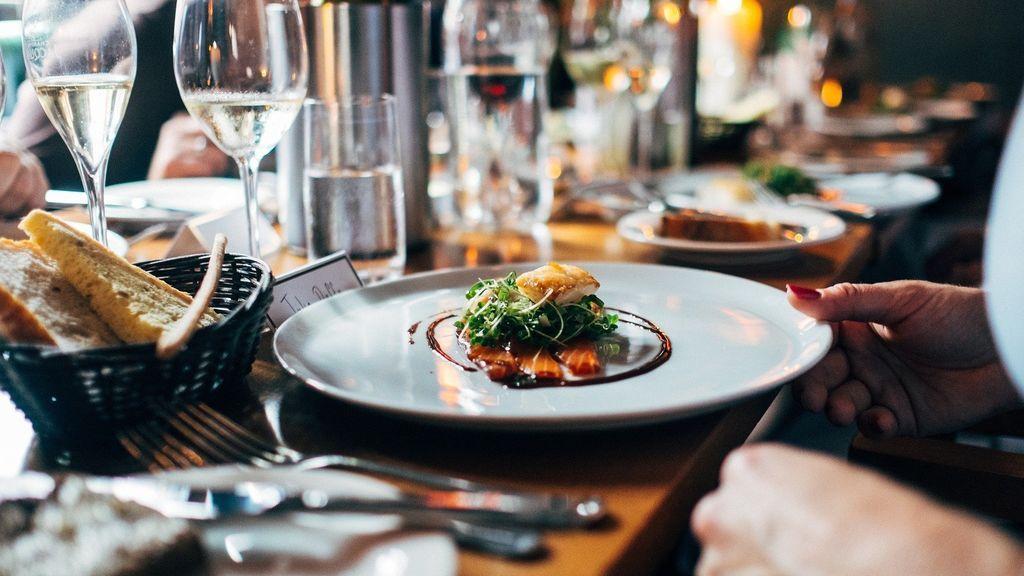 10 Restaurantes españoles que querrás visitar tras la cuarentena