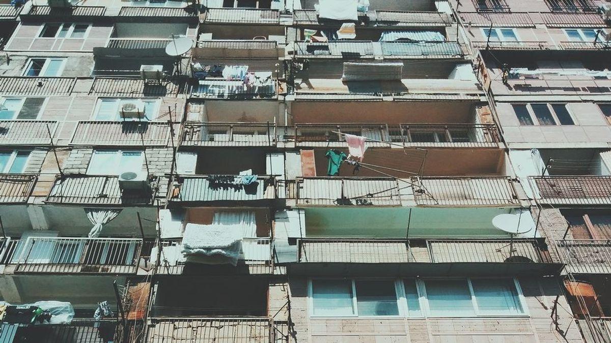 Medidas para afrontar el pago de alquileres: la condonación del alquiler