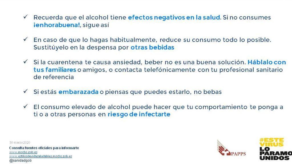 recomendaciones-alcohol