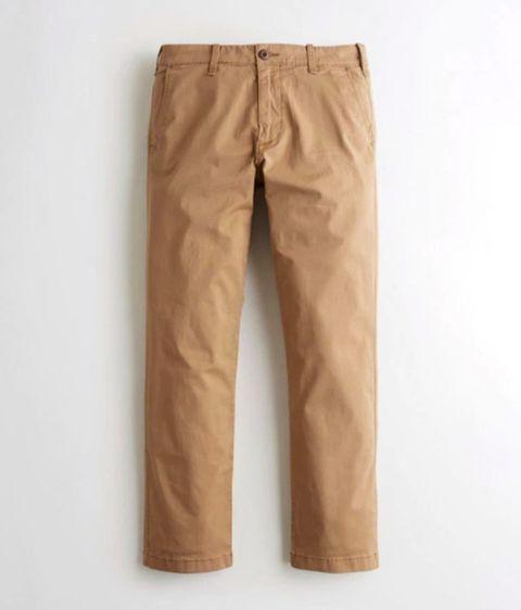 La Moda De Los Pantalones Anchos De Hombre Para Vestir
