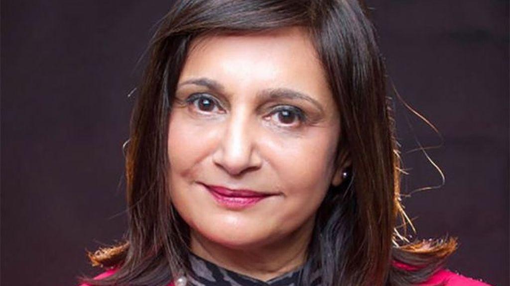 Gita Ramjee: la científica sudafricana número uno en la lucha contra el VIH muere por coronavirus
