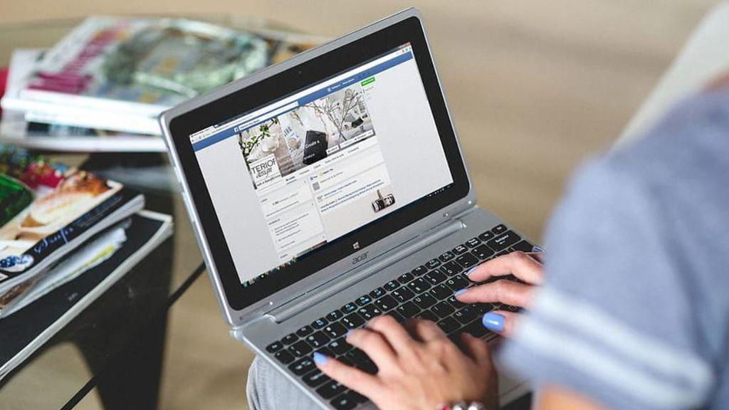 Focusmate: la nueva tecnología donde alguien te espía por una 'webcam' cómo teletrabajas