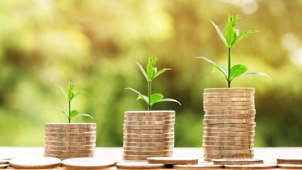 Conociendo las inversiones en materias primas: ¿en cuáles puedo invertir?