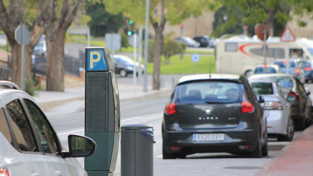 Tu coche en cuarentena: consejos para que tu vehículo no sufra mientras te confinas