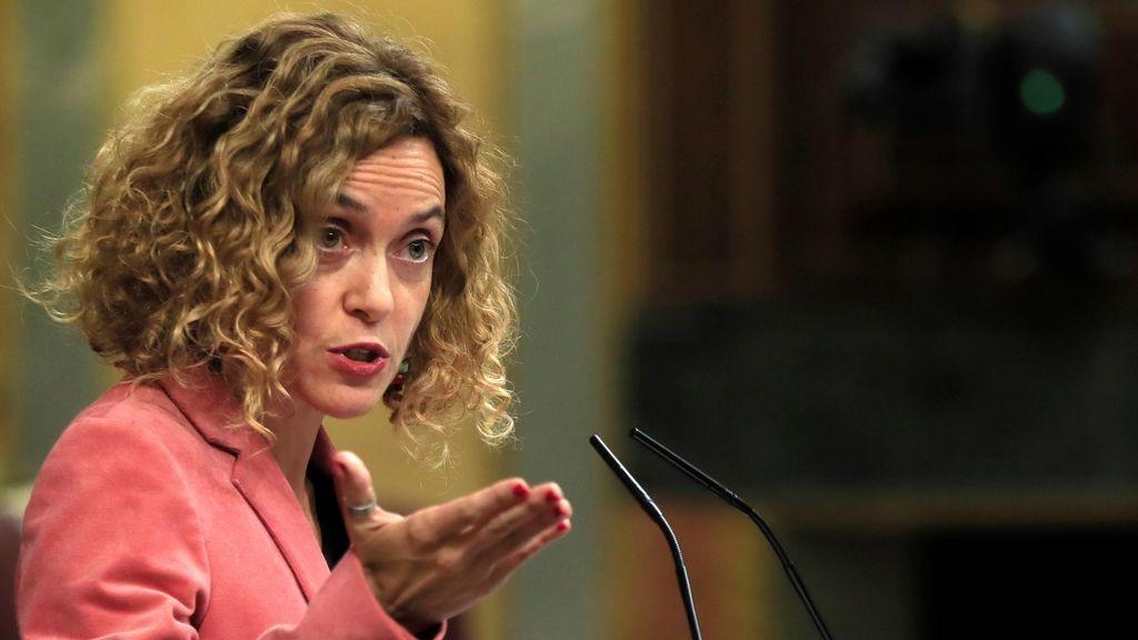 El Congreso estudiará si destina la indemnización de los diputados a la lucha contra el coronavirus