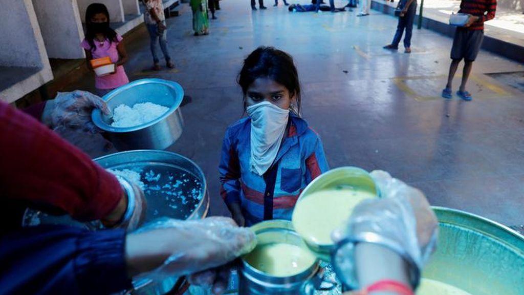 Las Ciencias Sociales, imprescindibles para que el coronavirus no agrande las desigualdades sociales
