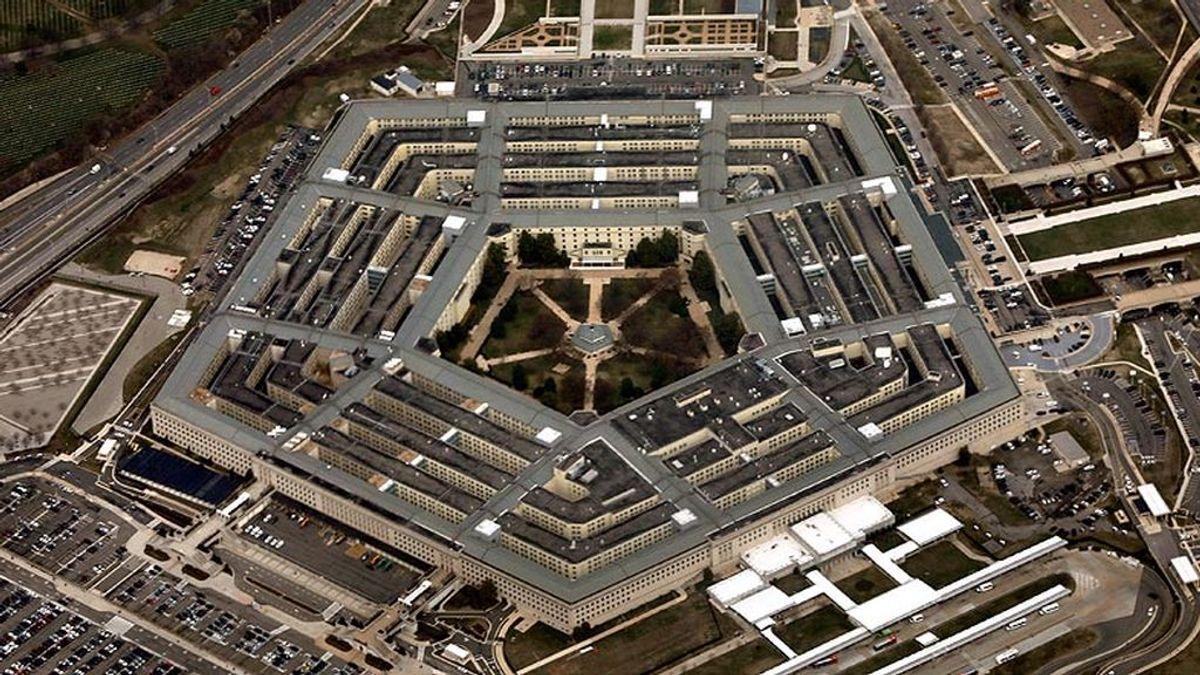 El Pentágono busca 100.000 bolsas para cadáveres para las víctimas del coronavirus