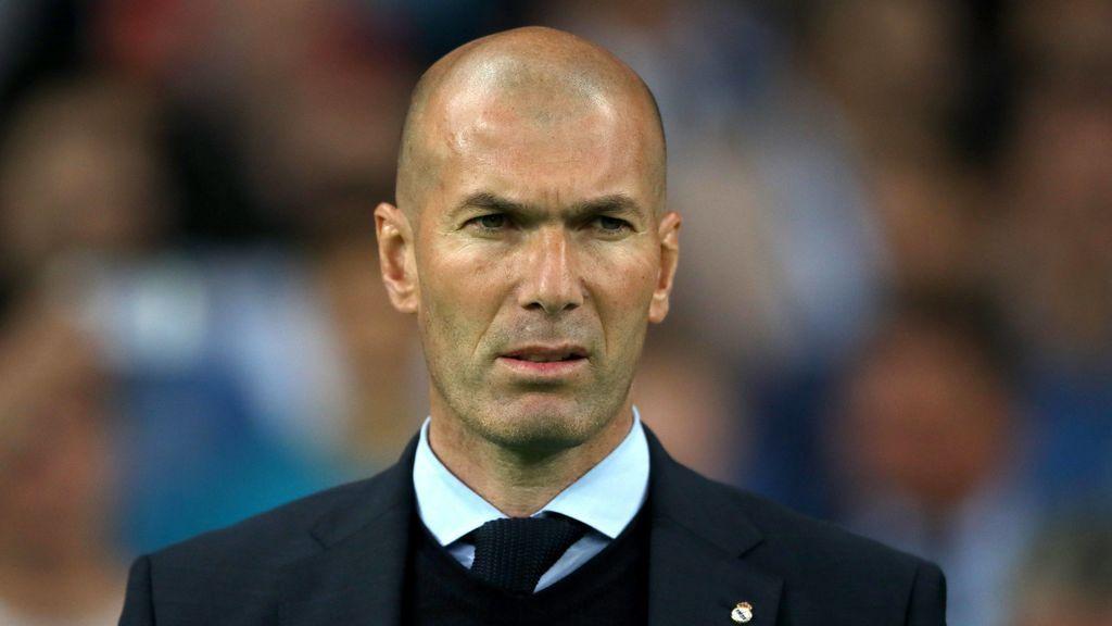 El tele-trabajo en los despachos del Real Madrid
