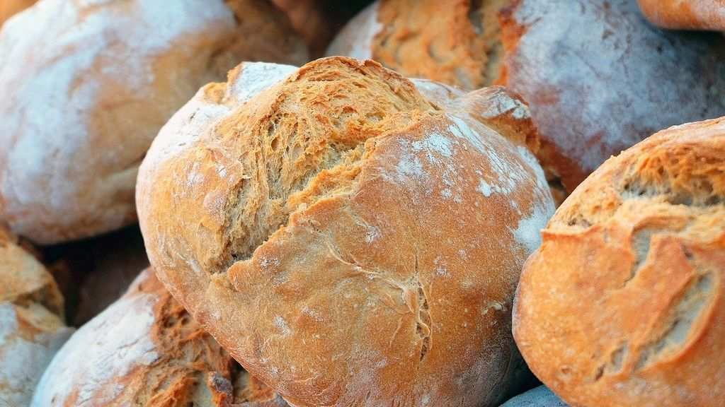 Cómo evitar salir todos los días a comprar pan durante la cuarentena