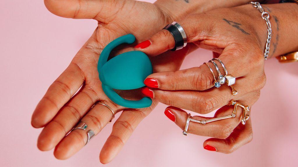 Hay vida más allá del Satisfier: estos son algunos juguetes eróticos que querrás por tu cumpleños
