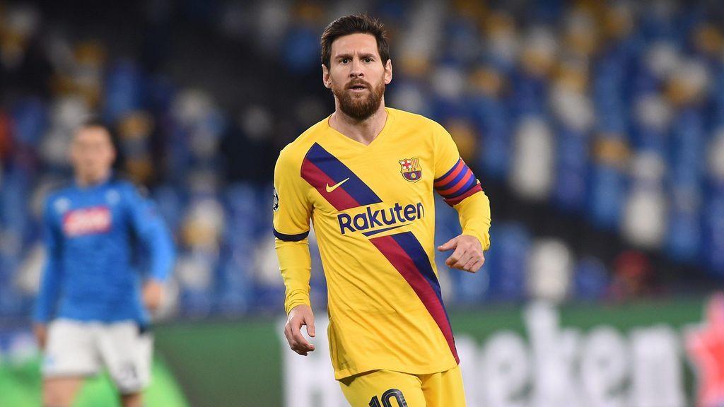 La Masía: las jóvenes estrellas de la cantera del FC Barcelona