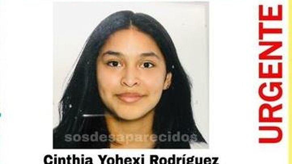 Buscan a un adolescente de 14 años desaparecida en León en pleno confinamiento