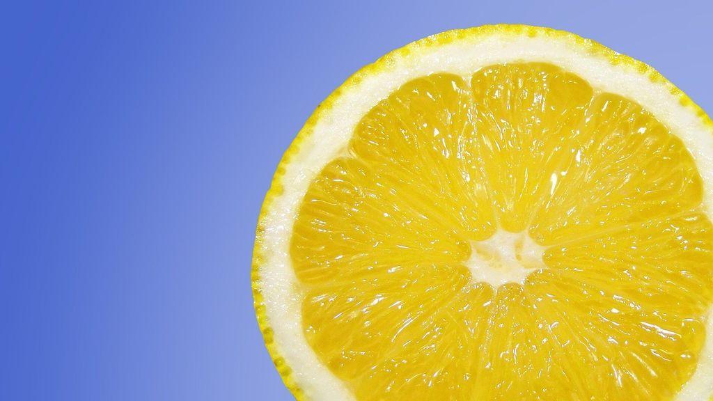 La carencia de vitamina C y cómo puede repercutir en tu cuerpo