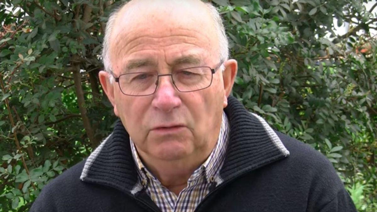 Los colegios de médicos catalanes denuncian a Josep Pàmies por sus métodos pseudocientíficos contra el coronavirus