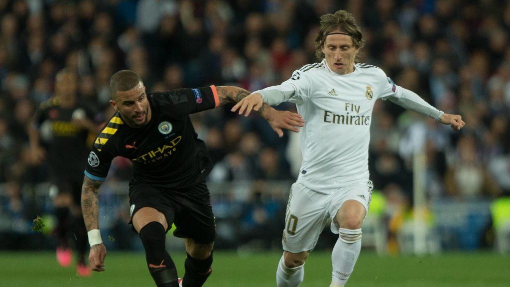 La UEFA descarta das por finalizada la temporada en las grandes ligas tras la decisión de Bélgica de hacer campeón al Brujas