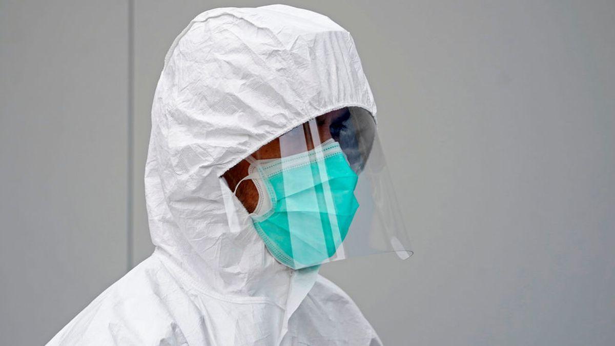 España en estado de alarma: más confinamiento y mascarillas contra el coronavirus