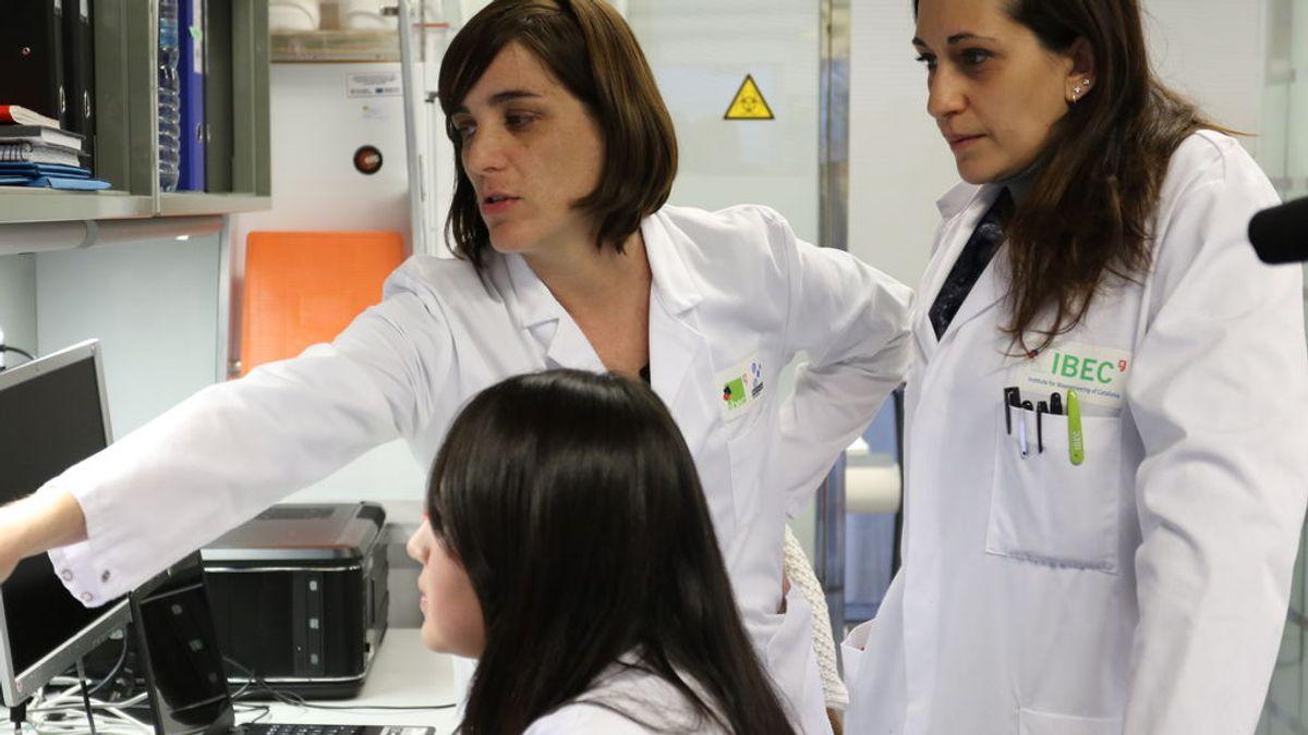 Científicos españoles identifican un fármaco contra el COVID-19 que ya se va a probar en pacientes