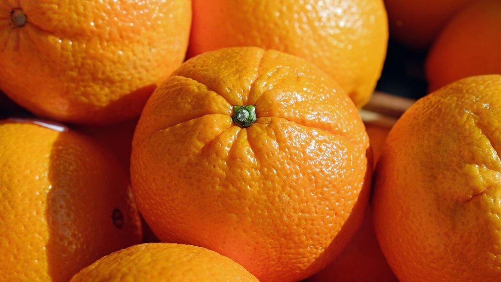 Vitamina C: conoce esta vitamina tan necesaria para el organismo