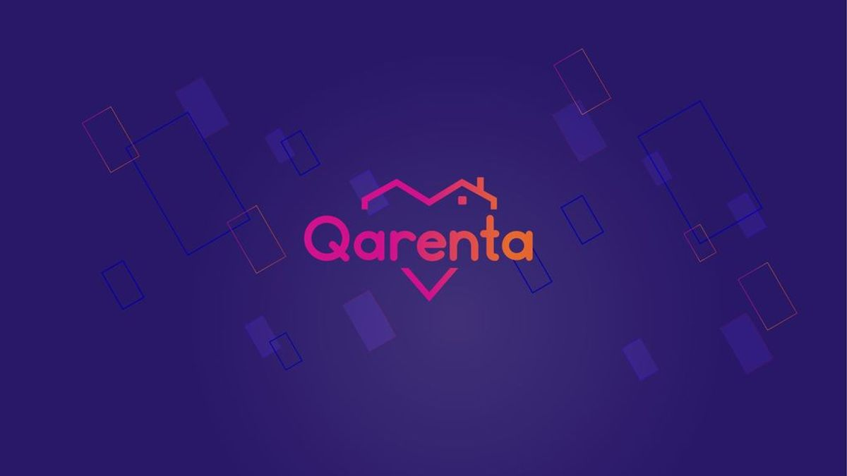 Mtmad abre el casting para el concurso digital 'Qarenta', que a partir del lunes presentará Christian Gálvez