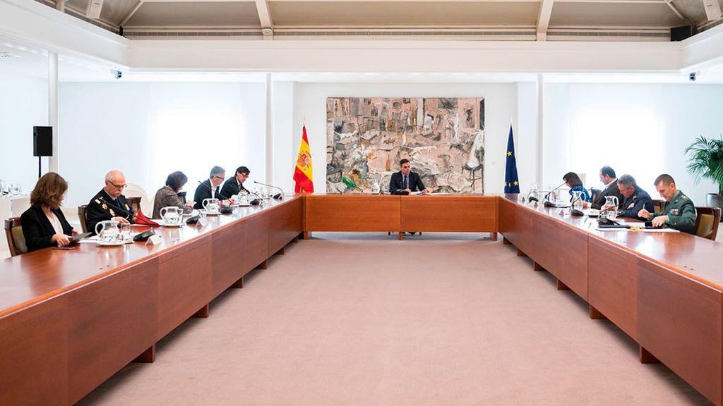 Reunión-comité-técnico-con-Sánchez