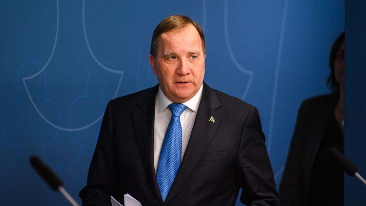 Suecia opta por una estrategia más conservadora contra el coronavirus