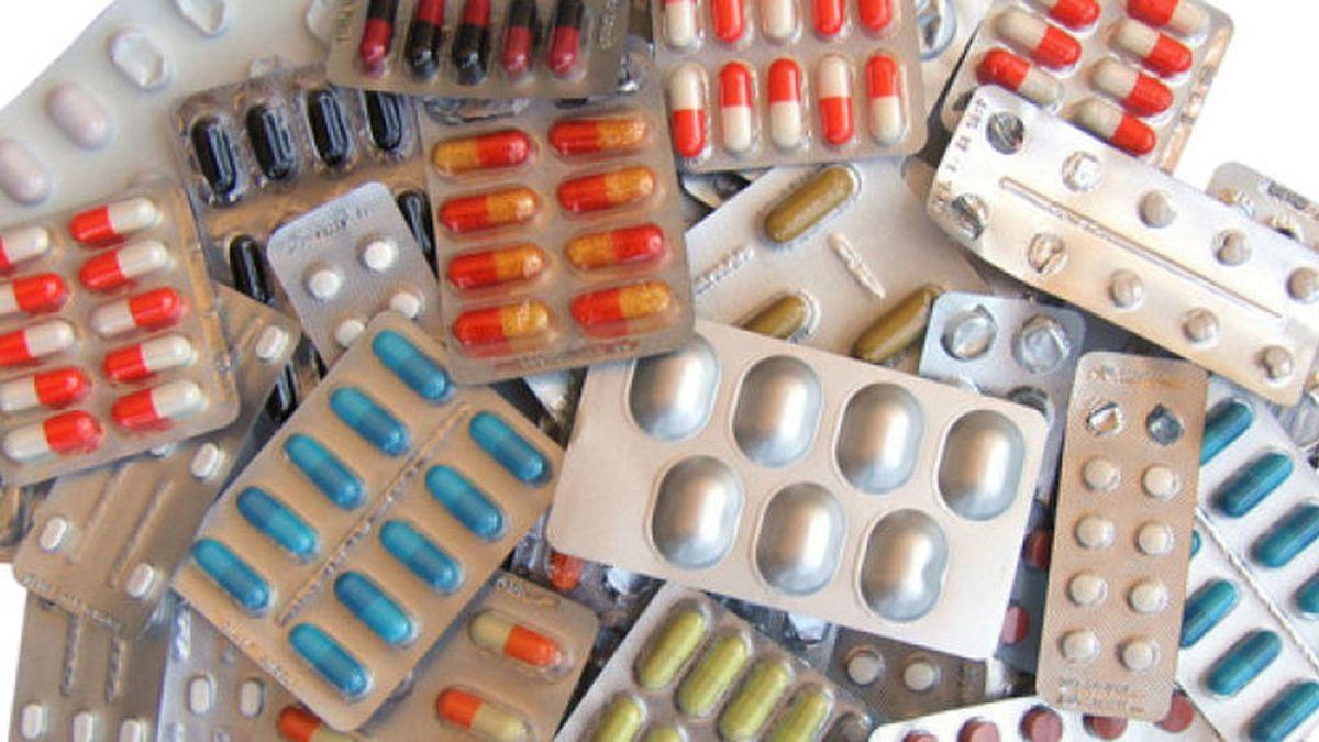 El sector del transporte garantiza  el suministro de medicamentos en Semana Santa
