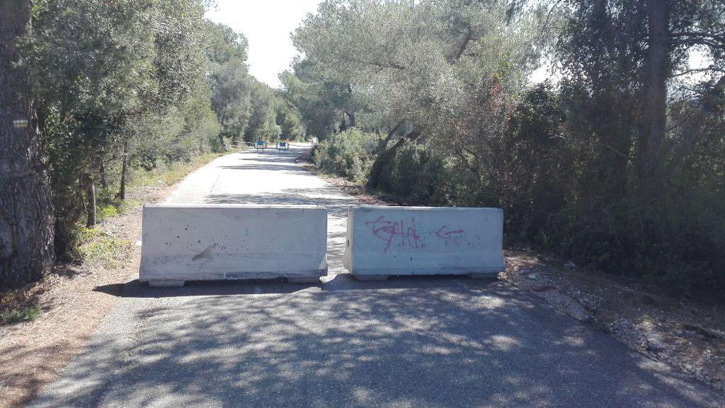 Pueblos turísticos de la costa catalana bloquean sus accesos ante la vuelta de segundos residentes esta Semana Santa