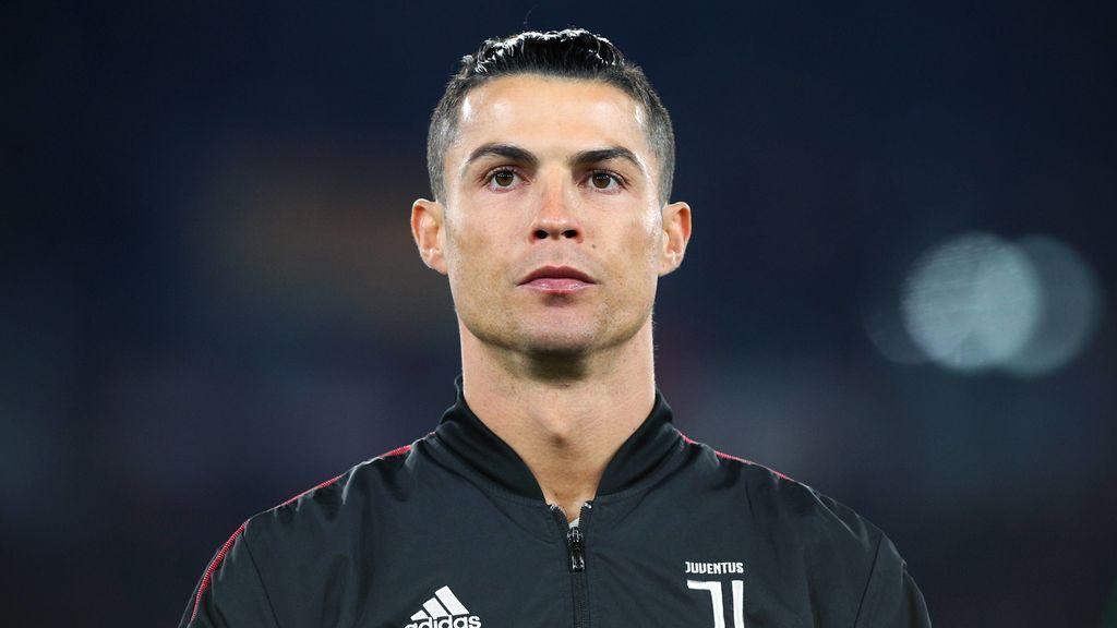 """Filtran la fortuna que tiene ahorrada Cristiano Ronaldo gracias a sus años como futbolista: """"No le afecta el coronavirus"""""""