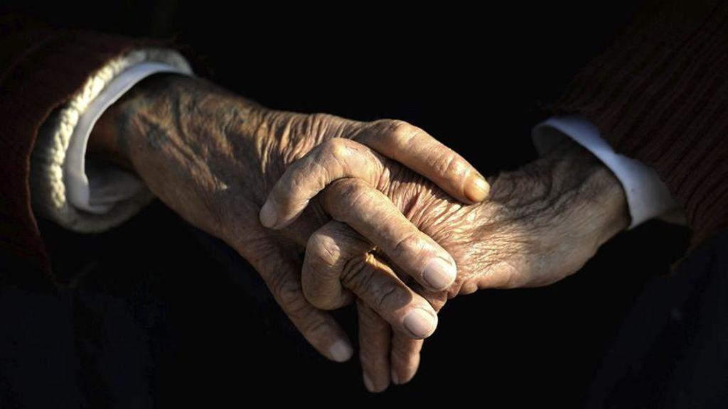 El número de personas con párkinson será tres veces mayor en 2050