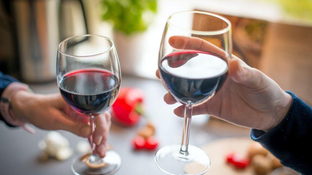 Los mejores vinos tintos para disfrutar después de la de cuarentena