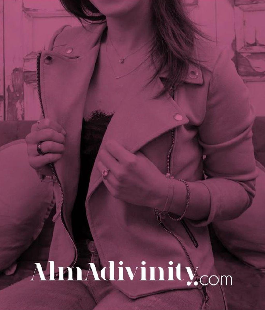 almadivinityweb