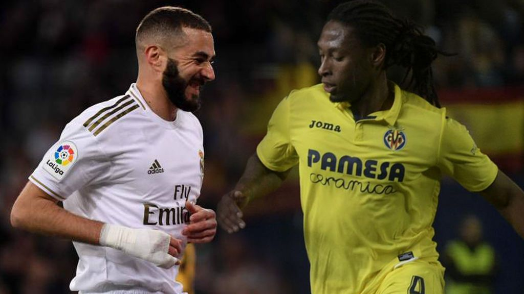 Las historias más escandalosas del fútbol español: futbolistas que dieron la nota