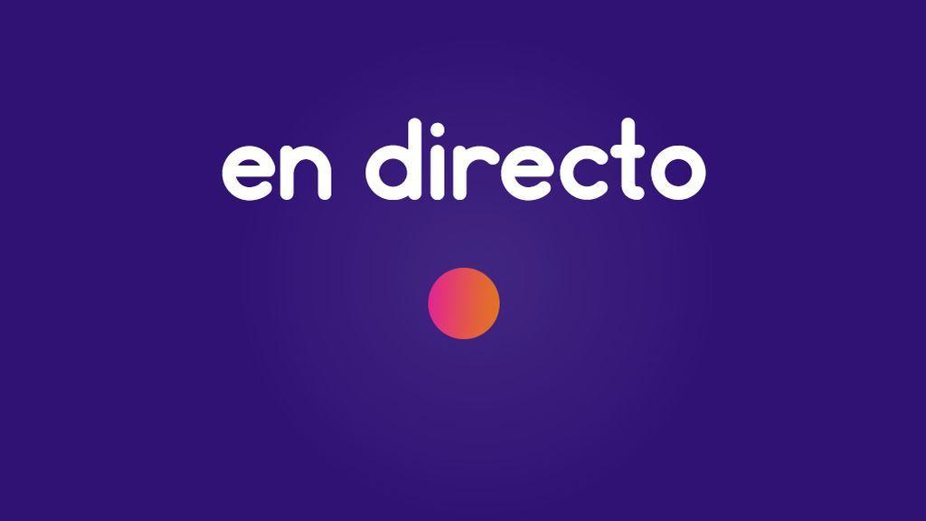 Qarenta-1024-En-Directo