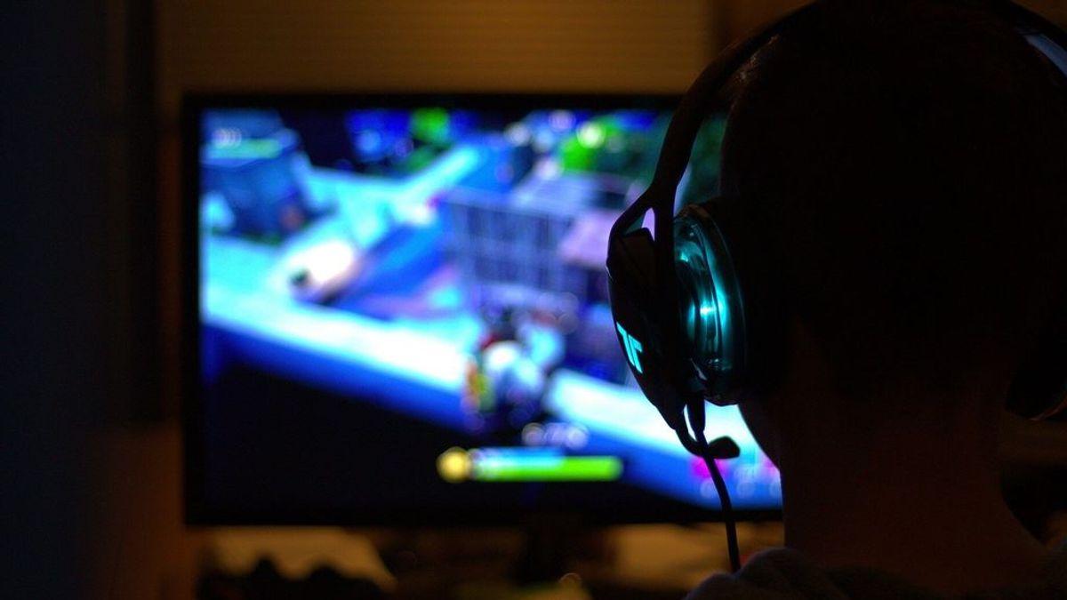 Disfruta al máximo de las partidas online: consejos para que todo salga a la perfección