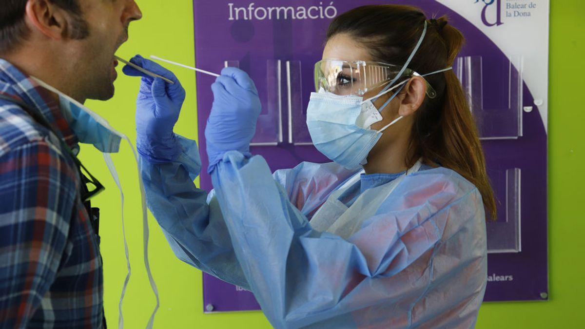 Certificado de inmunidad del coronavirus para relajar el confinamiento, una buena pero irrealizable idea