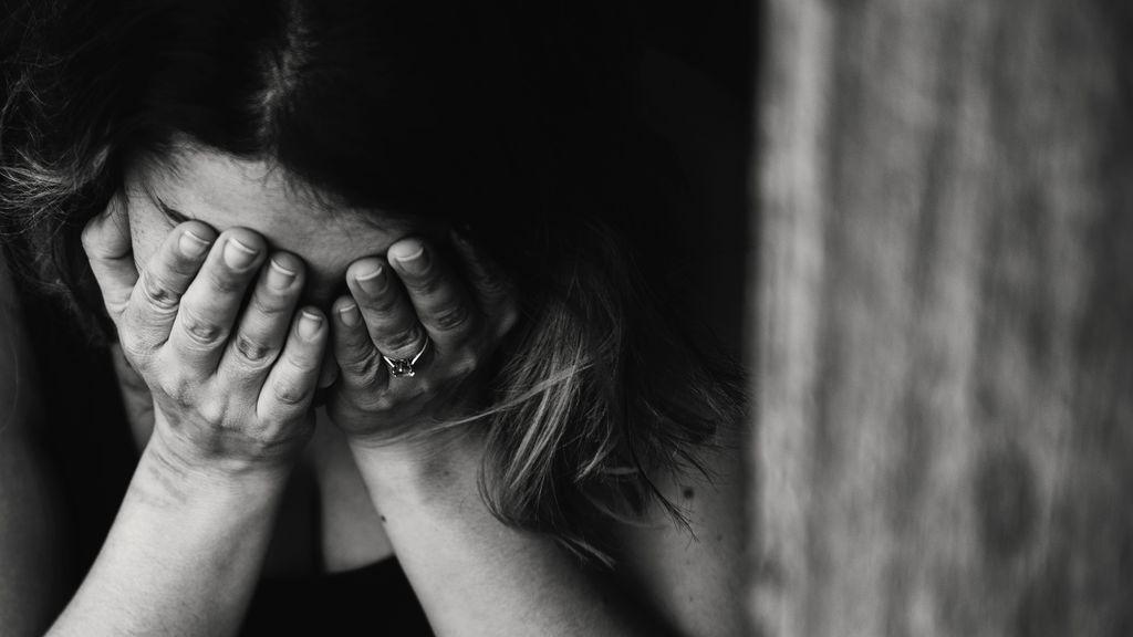 La ONU alerta del aumento de la violencia doméstica por el confinamiento