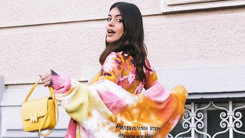 Rescata la ropa olvidada de tu armario: Dulceida, María G. de Jaime y Pilar Rubio te explican cómo customizarla
