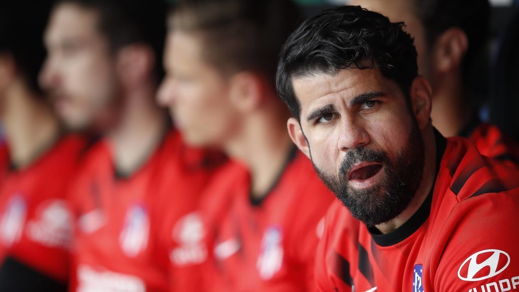 Diego Costa, Saúl o Joao Félix: quiénes deberían salir del Atlético al terminar la  temporada
