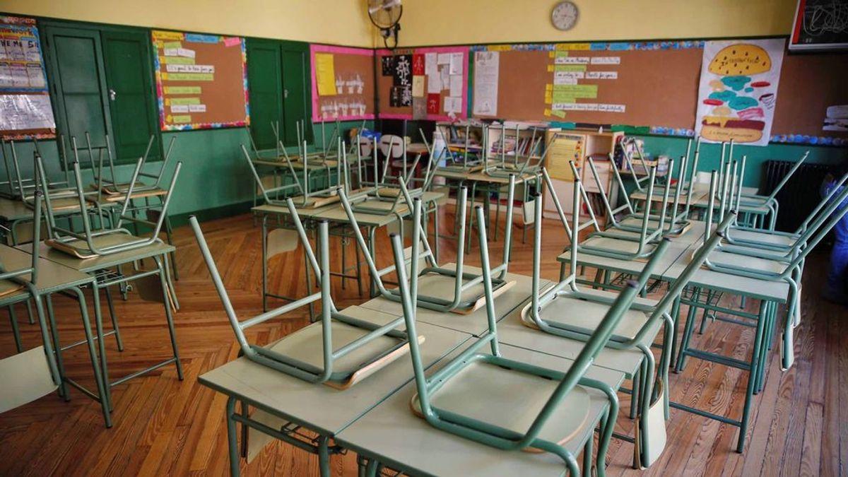 La opinión de las asociaciones ante la decisión del Consejo Escolar del Estado